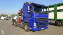 Vedere le foto Trattore Volvo