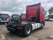 View images DAF FT 95-380XF SPACECAB (EURO 2 / ZF16 MANUAL GEARBOX / AIRCONDITIONING) tractor unit