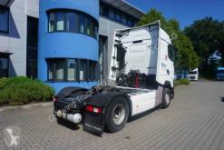 Zobaczyć zdjęcia Ciągnik siodłowy Renault T 520 Highcab T4x2 E6, Retarder, Navi