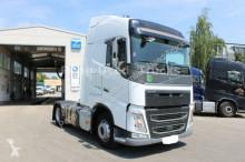 Bilder ansehen Volvo FH 460 4x2 *,Globe.,EURO6,Standklima* Sattelzugmaschine