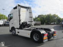 Voir les photos Tracteur Volvo