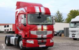 Zobaczyć zdjęcia Ciągnik siodłowy Renault 460 DXI EEV/BL.MOSTU/RETARDER