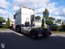 Zobaczyć zdjęcia Ciągnik siodłowy DAF FT