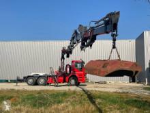 Ver as fotos Tractor Iveco