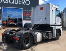 Voir les photos Tracteur Renault 18