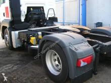 tracteur MAN standard TGS 19.400 4x2 Gazoil Euro 4 neuf - n°738874 - Photo 3