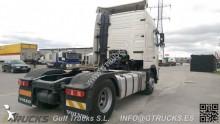 cap tractor Volvo standard FH13 420 4x2 Motorină Euro 5 second-hand - nr.1624705 - Fotografie 4