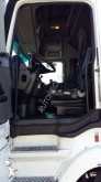 used Mercedes Actros standard tractor unit 1846 LS 4x2 Diesel Euro 4 - n°1919704 - Picture 4
