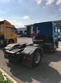 used Mercedes Axor standard tractor unit 1840 LSE 36 4x2 Diesel Euro 5 - n°1990851 - Picture 4
