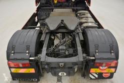 Fotoğrafları göster Çekici Volvo