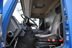 Zobaczyć zdjęcia Ciągnik siodłowy Volvo