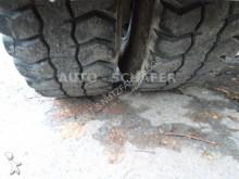 Voir les photos Tracteur Scania R 420/ Schaltgetriebe