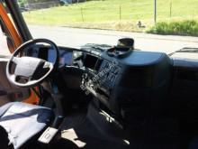 Vedere le foto Trattore Volvo FH400 SZM EURO 5