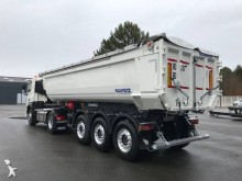 new DAF CF standard tractor unit 460 4x2 Diesel Euro 6 Hydraulic system - n°2395418 - Picture 4