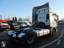 Voir les photos Tracteur Iveco AT440S48T/FP-LT