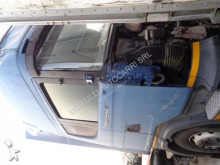 View images Scania 500 6X2 MNB CASSE MOBILI tractor unit