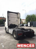View images Scania R 500 tractor unit