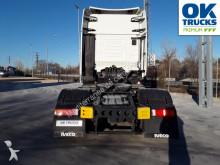 Voir les photos Tracteur Iveco AS440S48T/P HW aut int E6
