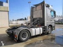 tracteur Mercedes standard Actros 1846 4x2 Euro 4 occasion - n°2571833 - Photo 4