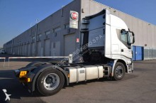 tracteur Iveco standard Stralis AS 440 S 46 TP Euro 6 occasion - n°2579878 - Photo 4