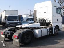 Voir les photos Tracteur MAN TGX 18.400- Manual - Schalter