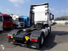 tracteur Iveco standard Stralis 440 S 46 Euro 6 occasion - n°2661528 - Photo 4