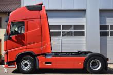 Zobaczyć zdjęcia Ciągnik siodłowy Volvo FH4 500 XL *2017* Common Rail Bixenon