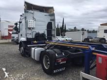 tracteur standard occasion Renault Premium 450.18 - Annonce n°2679210 - Photo 4