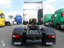 Vedeţi fotografiile Cap tractor DAF XF 460 FT SUPER SPACE CAB