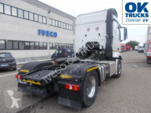 View images Mercedes 18 46 (Euro6 Luftfed.) tractor unit