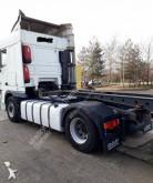 tracteur DAF standard XF105 410 4x2 Gazoil Euro 5 occasion - n°2768650 - Photo 4