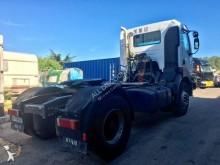 used Renault Kerax standard tractor unit 420 DCI Diesel Euro 3 - n°2774161 - Picture 4