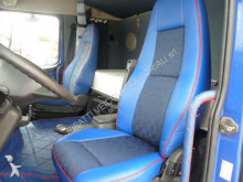used Volvo FH standard tractor unit 13 480 Diesel Euro 3 - n°2777128 - Picture 4