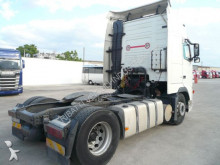 used Volvo FH standard tractor unit 460 Diesel Euro 3 - n°2777133 - Picture 4