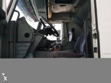 trattore standard usato Scania M 143M500 Gasolio - Annuncio n°2778570 - Foto 4