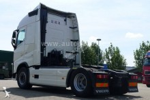 tracteur Volvo standard FH 540 4x2 Euro 5 occasion - n°2780896 - Photo 4