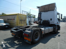 View images Iveco 440S43 tractor unit