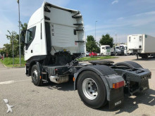 tracteur Iveco standard Stralis AS 440S46 Gazoil Euro 5 occasion - n°2791680 - Photo 4