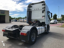 tracteur Iveco standard Stralis AS 440S46 Gazoil Euro 5 occasion - n°2791684 - Photo 4