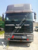 used Iveco Eurostar standard tractor unit 440E52 4x2 Euro 0 - n°2834426 - Picture 4