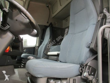 View images Volvo 13 tractor unit