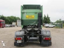 tweedehands trekker Scania standaard 4x2 Euro 1 - n°2873043 - Foto 4