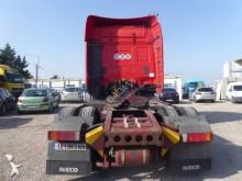 trattore standard usato Iveco Stralis 480 - Annuncio n°2873418 - Foto 4