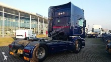 used Scania standard tractor unit Euro 4 - n°2874364 - Picture 4
