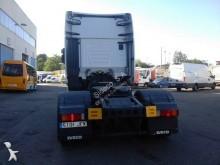 tweedehands trekker Iveco standaard Stralis AS 440 S 46 4x2 Diesel Euro 6 - n°2877632 - Foto 4