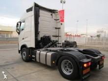 tweedehands trekker Volvo standaard FH13 500 4x2 Euro 6 - n°2880852 - Foto 4