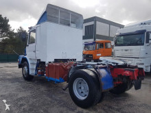 tracteur standard occasion Scania H Gazoil - Annonce n°2886328 - Photo 4