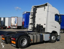 tracteur Volvo standard FH 500 Euro 6 occasion - n°2894936 - Photo 4