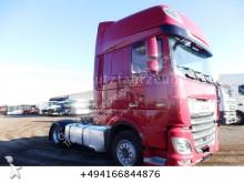 tracteur DAF standard XF 106.530 FT 4x2  ADR 4x2 Gazoil Euro 6 occasion - n°2916506 - Photo 4
