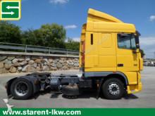tracteur DAF standard 4x2 Gazoil Euro 3 occasion - n°2916607 - Photo 4